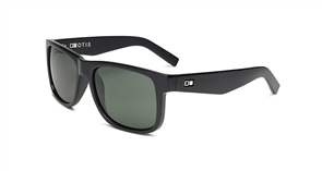 OTIS Paradisco Matte Black