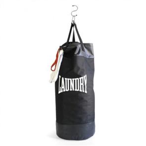 PlugNZ Punch Bag Laundry Bag