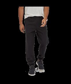 Patagonia P-6 Label Uprisal Sweatpants, Black