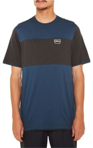 Oneill Recon 2 Tee, Valley Blue
