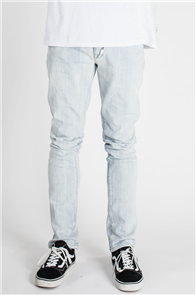 RPM Rebel Jeans, New Blue