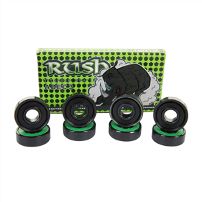 Rush Bearings Abec 3