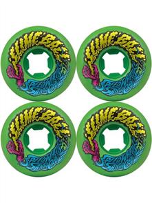 Santa Cruz Slime Balls OG