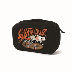 Santa Cruz Bones Slasher Lunchbox