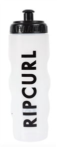 Rip Curl Bpa-Free Drink Bottle, Assorted
