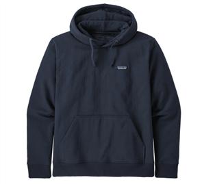 Patagonia P-6 Label Uprisal Hoody, Blue