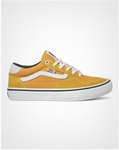 Vans ROWAN SHOE, Golden Glow