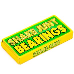 Shake Junt JUNT BEARINGS  ABEC 7