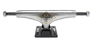 Thunder Trucks - Shane Oniell premium hollow