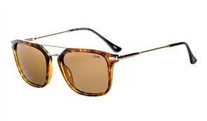 Liive Shaz - Polarized Sunglasses, Tort