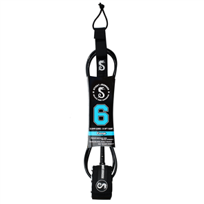 Sticky Johnson Leashes Comp