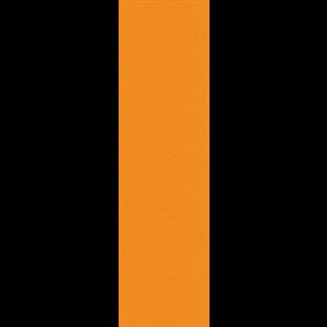 Irrom ORANGE GRIP SHEET