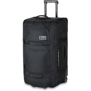 Dakine Split Roller 85L Suitcase, Black