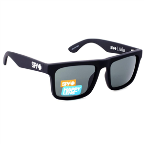 SPY Atlas Sunnies