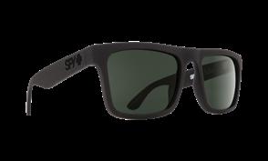SPY Atlas Sunglasses, Happy Grap Green Polarized