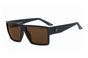 Liive Stamos - Polar Signature Series Sunglasses, Matt Black