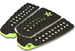 Sticky Johnson Grip SST