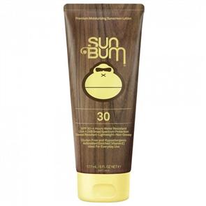 Sunbum SPF 30 Sunscreen Lotion Tube