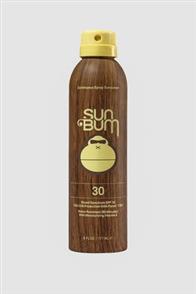 Sunbum SPF 30 Sunscreen Spray
