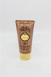 Sunbum SPF 50 Sunscreen Lotion Tube