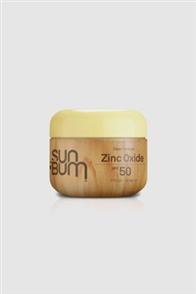Sunbum SPF 50 Zinc Oxide