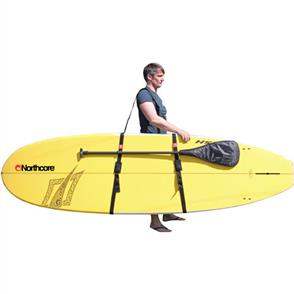 Curve Sup Sling - Deluxe w/ Pouch