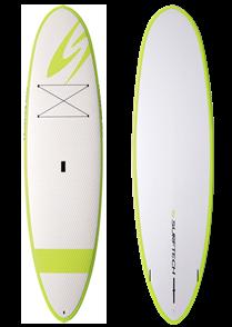 Surftech Generator Coretech
