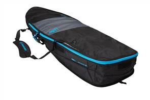 Creatures Of Leisure Shortboard Day Use Board Bag