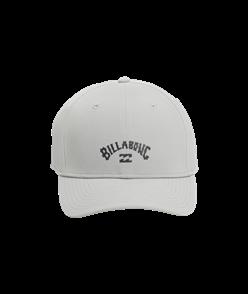 Billabong SURFTREK RIPSTOP STRETCH CAP, AGAVE