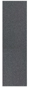 "US 9"" x 33"" Griptape Sheet Black"