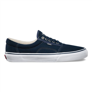 Vans Rowley (Solos) Shoes