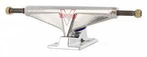Venture Trucks - V Light Polished
