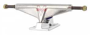 Venture Trucks - V Light Polished