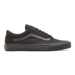 Vans Old Skool Classics Shoes