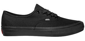 Vans Authentic Pro Shoes