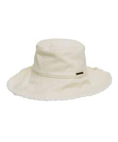 Oneill Shades Away Hat, Winter White