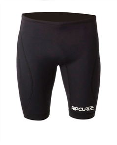 Rip Curl Boys Dawn Patrol 1mm Neo Shorts