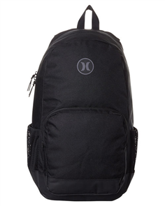 Hurley Renegade Bag-020