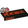 FREE Bones Reds bearings value $44.99