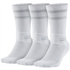 Free Nike Sock 3 Pack (Size to Suit shoes)